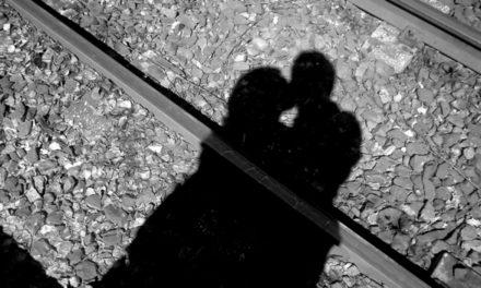 Seniorer kan finde kærligheden via netdating